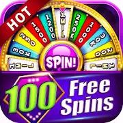 Slots: House of Fun™️ Casino Slot Machine Games