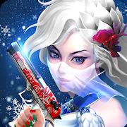 特攻英雄 - FPS+MOBA 全民競技槍戰手遊
