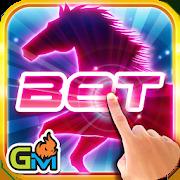 iHorse Betting: Bet on horse racing