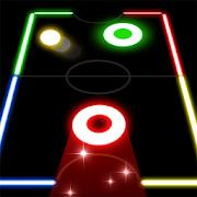 Air Hockey Challenge