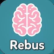 Rebus Logic Game