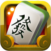 Mahjong games - Mahjong solitaire king gold games