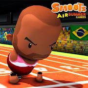 Smoots Air Summer Games