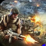 Army Commando Survival Attack
