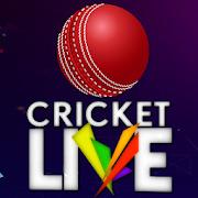 Live cricket score cricbuzz bpl 2020