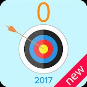 ???? Archery Messenger Olympic 2020 Bow & Arrow ????