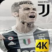 Cristiano Ronaldo Wallpaper hd 2019