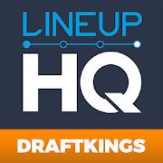LineupHQ Express: DraftKings Lineups