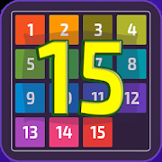 Classic Number Game | Download Free on PC