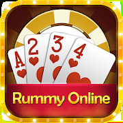 Rummy Online - Ultimate Rummy Circle