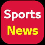 Today's Sports News & Latest Sports News