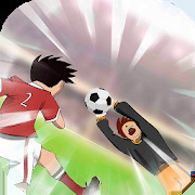 Eleven Goal - 3D Football Penalty Shootout Game