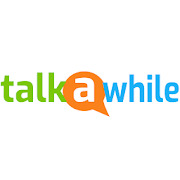 Learn and speak English with videos - Talk a While