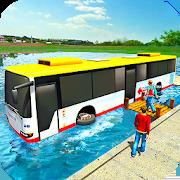 Sea Bus Driving: Tourist Coach Bus Duty Driver