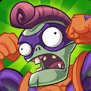 Plants vs. Zombies™ Heroes