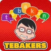 Tebakers