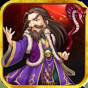 Kungfu Master HD - Wuxia Master