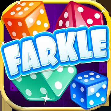 Farkle Dice Roller Zilch Free