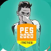 The Tactics ⚽ Pes 2020 Manual