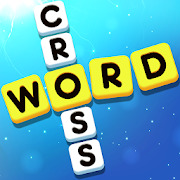 Word Cross