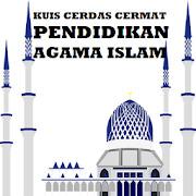 Kuis Cerdas Cermat Pendidikan Agama Islam