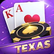 Texas Poker Battle