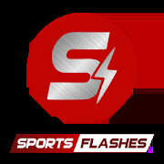 Sports Flashes Live Score, News and Update