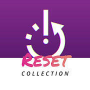 RESET Collection