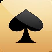 Call Bridge Card Game - Spades