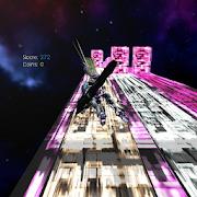 Hyperlane Runner - Endless Runner