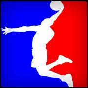 Quiz NBA - for Best Basketball