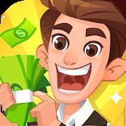 Cash Tycoon