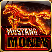 Players Paradise Casino Slots - Fun Free Slots!