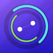 Duo Spin Ball Jump: Infinite Ball Games 2019