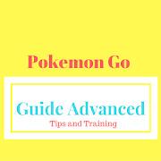 Guide for Pokemon Go New Guide