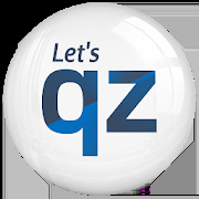 Let's Quiz - Online trivia game with learning mode
