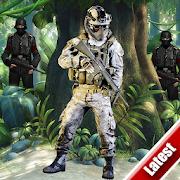 Commando Adventure Surgical Fighter