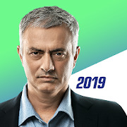 Top Eleven 2019 -  Be a soccer manager