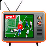 Live soccer streaming - livescore and schedule