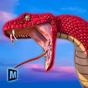 Anaconda Snake 2020: Anaconda Attack Games