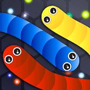 Slither Snake Worm