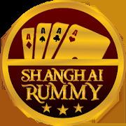 Shanghai Rummy