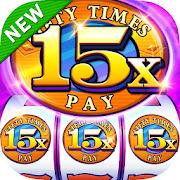 Classic Slots Vegas - Best Free Wild Casino 2019