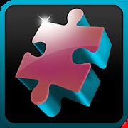 Puzzle Crisp - Free Jigsaw Planet