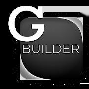 Game Builder  FREE Game Creator / Game Maker
