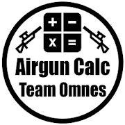 Airgun Calc