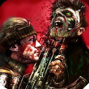 US Army Zombie Slayer 3D 2017