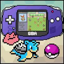 Games lol | Search » pokegba gba emulator for poke games Games