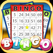 Bingo: New Free Cards Game Vegas and Casino Feel