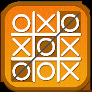Tic tac toe multiplayer game <5 MB